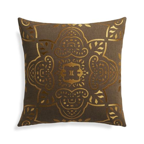 CIMARRON-PILLOW-COVER-20X20