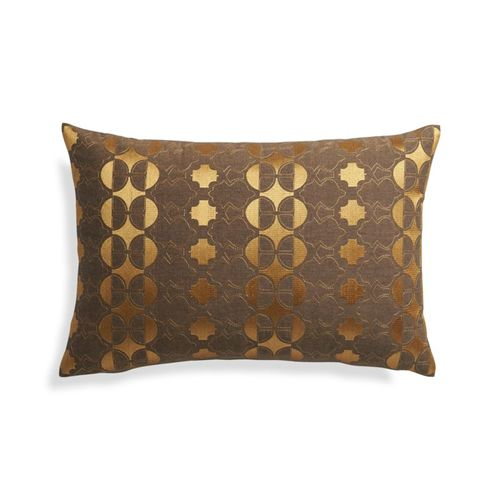 ARROYO-PILLOW-COVER-22X15