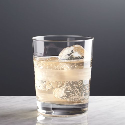Vaso-Harlow-Double-Old-Fashioned