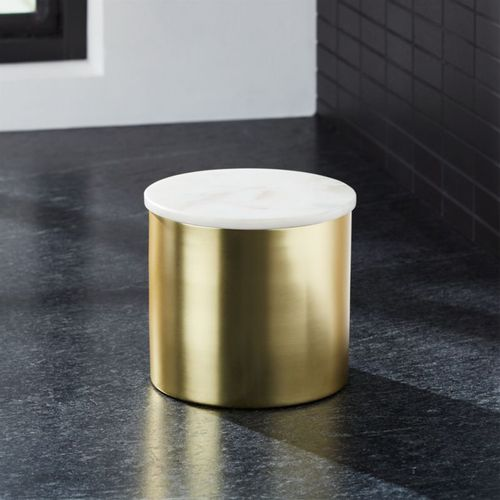 Frasco-Thompson-Gold-Marble-Chico