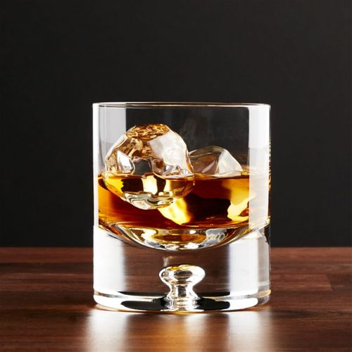 Vaso-Direction-de-266-ml-Double-Old-Fashioned