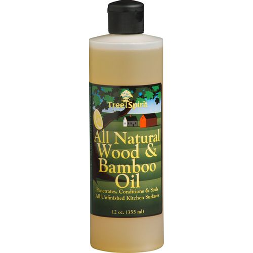 WOOD-AND-BAMBOO-OIL-12OZ