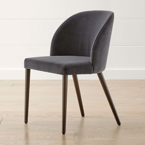 CAMILLE-SIDE-CHAIR-ANTHRACITE