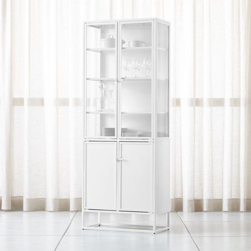 EAC-CASEMENT-TALL-CABINET-WHT