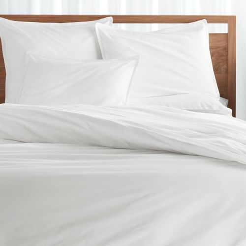 HAVEN-WHITE-F-Q-DUVET-COVER