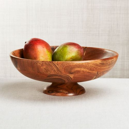 CARSON-FOOTED-FRUIT-BOWL