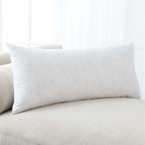 FEATHER-DOWN-16X36-PILLOW-INST