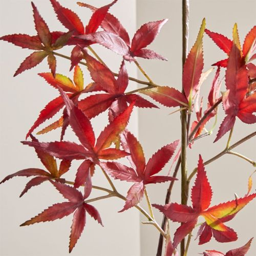 Tallo-Artificial-de-Maple-Japones