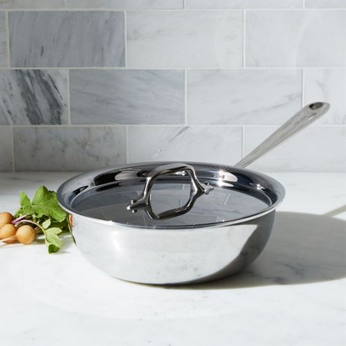Sarten-All-Clad-Stainless-Weeknight