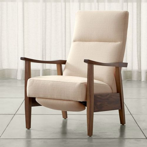 Sillon-Reclinable-de-Tela-Greer