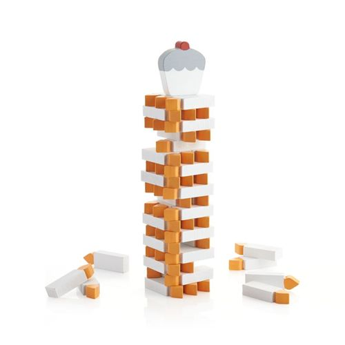 Juego--Stack-The-Candles-