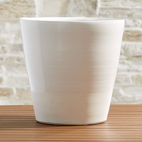 DYP-PLANTER-LARGE-WHITE
