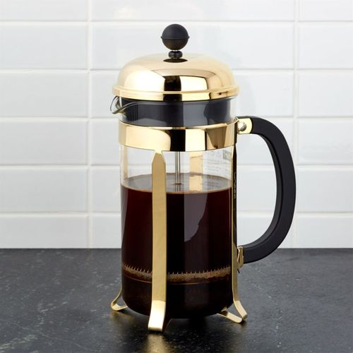 Cafetera-French-Press-Bodum-Chambord-Gold-1-lt