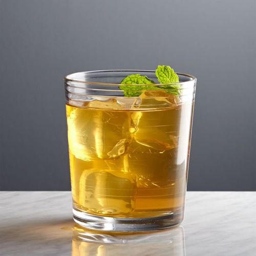 Vaso-Rings-Double-Old-Fashioned