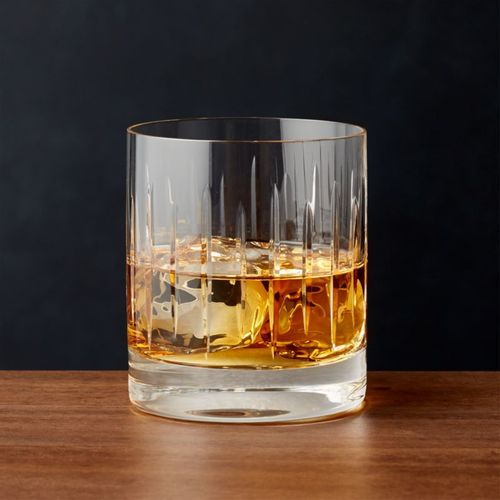 Vaso-Vance-Double-Old-Fashioned-355-ml