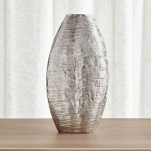 Allegra-Vase-Tall