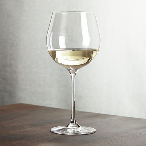 Vaso-de-Vino-Blanco-Oregon-Grande-de-650-ml
