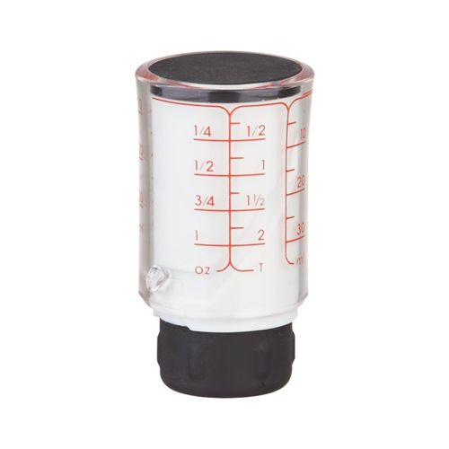 OXO-MINI-ADJUSTBL-MEASURNG-CUP
