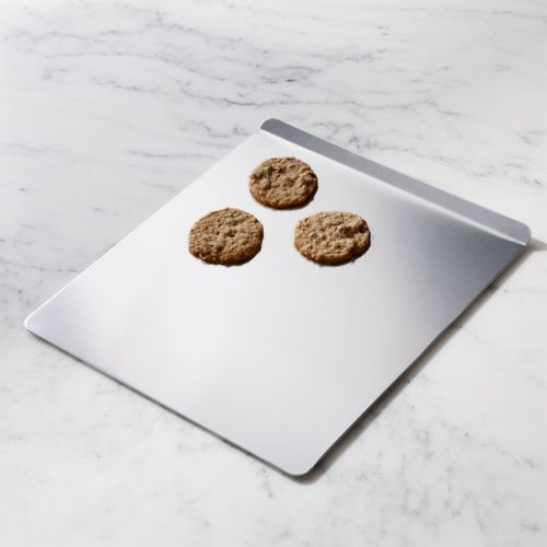 INSLTD-COOKIE-SHEET-14X16-12