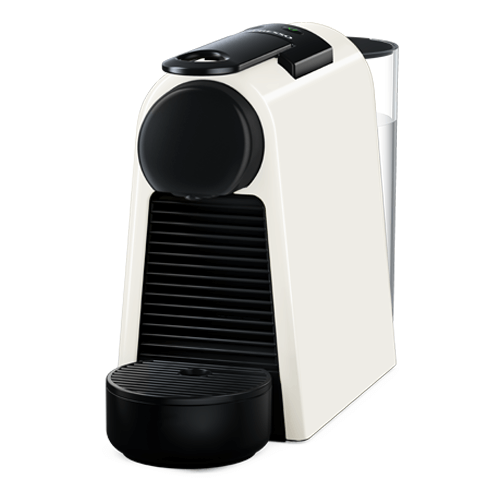Maquina-de-cafe-Nespresso-Essenza-Mini-Blanca