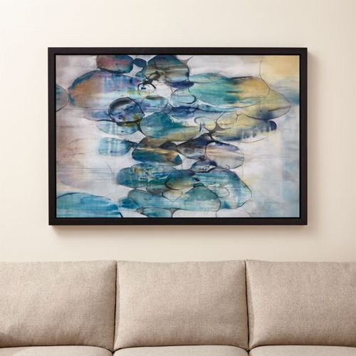 Impresion--Turquoise-Assemblage-