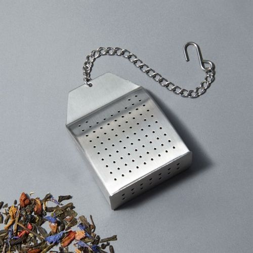Infusor-de-Te-Tea-Bag