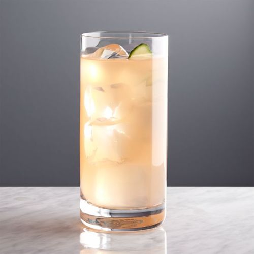 Vaso-Highball-Peak