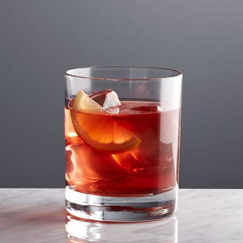 Vaso-Peak-Double-Old-Fashioned