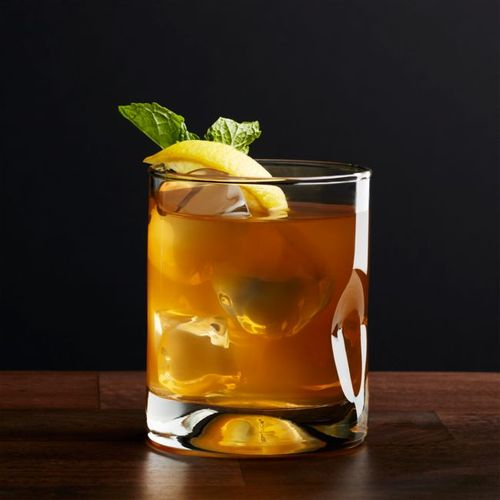 Vaso-Impressions-Double-Old-Fashioned