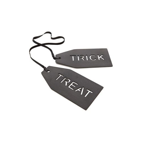 Etiqueta-Trick-or-Treat