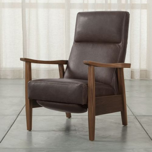 Sillon-Reclinable-Greer-de-Piel