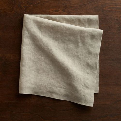 Servilleta-Helena-Dark-Natural-Linen