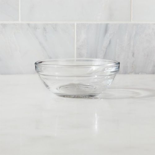 Duralex-mini-Bowl-de-vidio