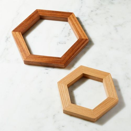 Base-de-hexagonos-de-madera-set-de-2