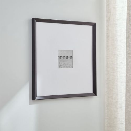 Marco-negro-de-pared-Icon-de-5x5