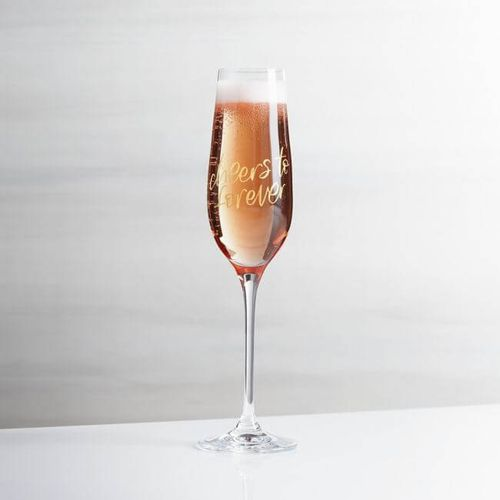 Copa-para-champagne-Cheers-To-Forever