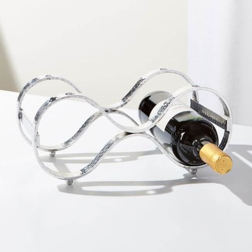 Estante-para-vino-Bash-3-botellas