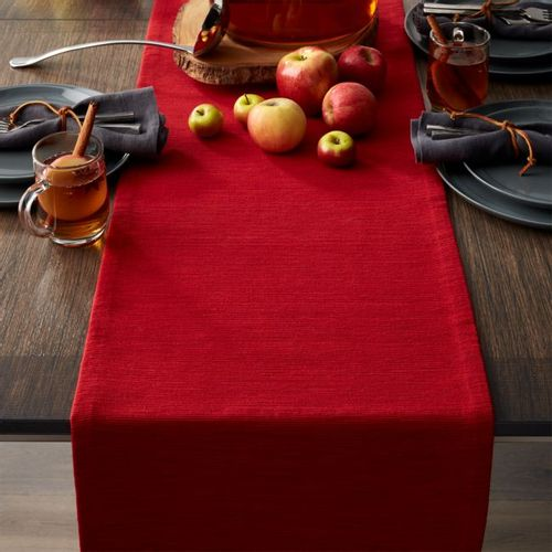 Camino-de-Mesa-Grasscloth-Ruby-Red-de-2.2-m
