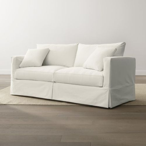 Sofa-Willow---Tienda-en-linea-Crate---Barrel