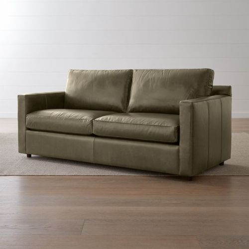 Sofa-Barret-1.90-m-Chocolate---Tienda-en-linea-Crate---Barrel