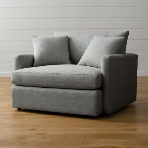 Sillon-Individual-Lounge-1-2-Crate-and-Barrel