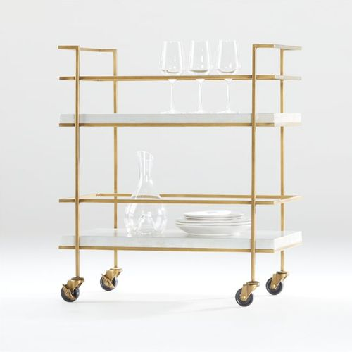 Carro-para-Bar-Adina-Laton-Crate-and-Barrel