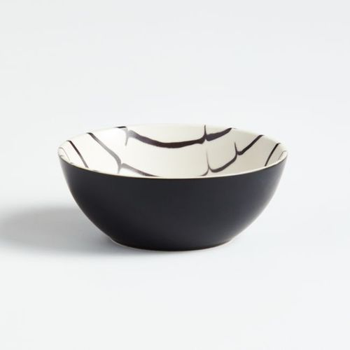 Bowl-Kyoto-Negro-Crate-and-Barrel