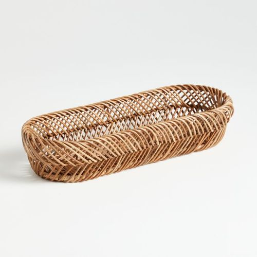 Canasta-Herringbone-de-Ratan-Crate-and-Barrel