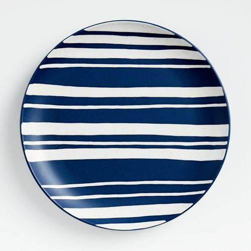 Platon-Redondo-Stripe-Crate-and-Barrel