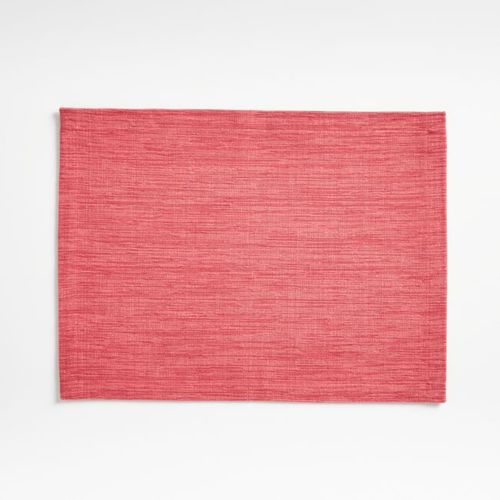 Mantel-Individual-Grasscloth-Rojo-Crate-and-Barrel