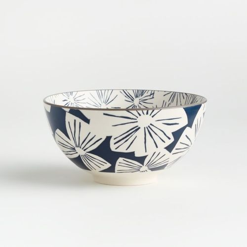 Bowl-Mai-Azul-6-Crate-and-Barrel