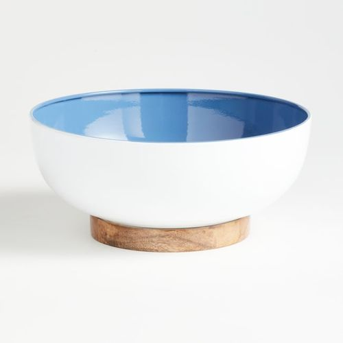 Bowl-Sutton-Crate-and-Barrel