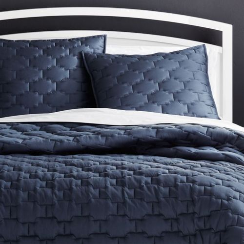 Duvet-Palazzo-Azul-Queen-Crate-and-Barrel