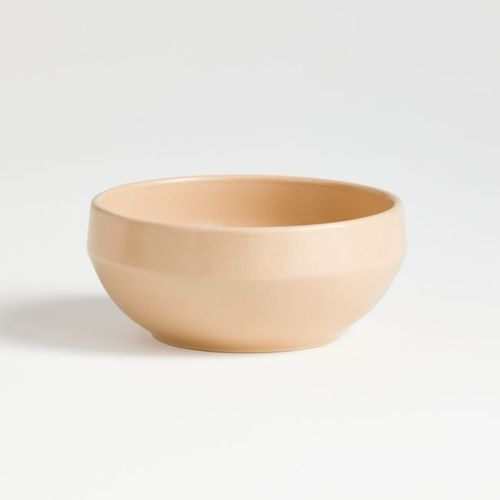 Bowl-para-Cereal-Visto-Crate-and-Barrel